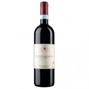 Montefalco Rosso DOC 2012 - Adanti