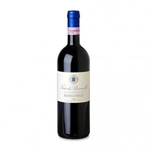 "Vino Nobile di Montepulciano DOCG ""Nocio dei Boscarelli"" 2013 - Poderi Boscarelli"