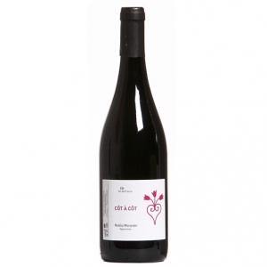 Vin de France Côt