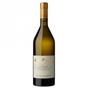 Collio Pinot Grigio DOC 2016 - Ronco Blanchis