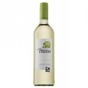 Chardonnay 2014 - Rhino