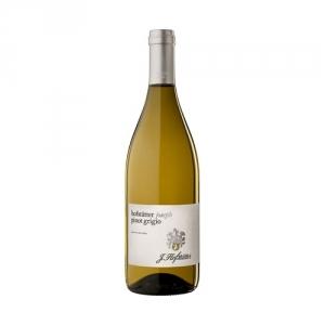 Alto Adige Pinot Grigio DOC 2017 - Hofstätter