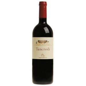 """Sicilia Rosso IGP """"Tancredi"""" 2014 - Donnafugata"""