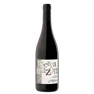 "Alto Adige Pinot Nero Riserva DOC ""Mazon"" 2014 - Hofstätter"