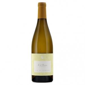 """Friuli Isonzo Chardonnay DOC """"Vie di Romans"""" 2015 - Vie di Romans"""
