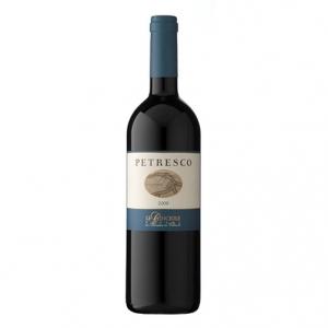 "Toscana Sangiovese IGT ""Petresco"" 2012 - Podere Le Cinciole"
