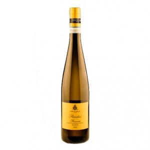 """Piemonte Bianco DOC """"Pianodoro"""" 2015 - Tenute Sella"""