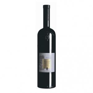 Trentino Pinot Nero DOC 2015 - Casata Monfort