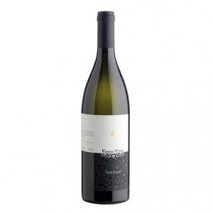 Friuli Grave Pinot Grigio DOC 2017 - Fossa Mala