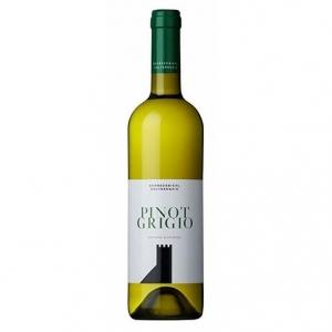 Alto Adige Pinot Grigio DOC 2016 - Colterenzio