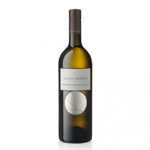 Alto Adige Pinot Bianco DOC 2016 - Alois Lageder