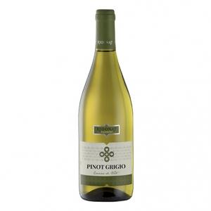 Friuli Aquileia Pinot Grigio DOC 2015 - Rigonat