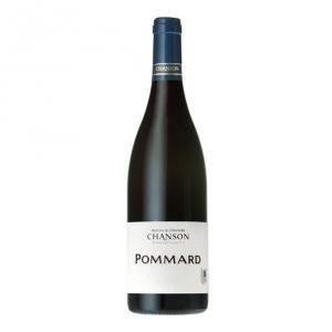 Pommard 2012 - Domaine Chanson