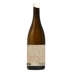 """Vinho Branco de Portugal """"Raiz"""" 2015 - Tiago Teles"""