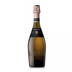 Cava Brut Chardonnay DO - Raimat