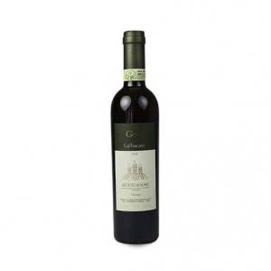 """Recioto di Soave Classico DOCG """"Col Foscarin 2010 - Gini (0.375l)"""