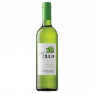 Dry White 2015 - Rhino Park