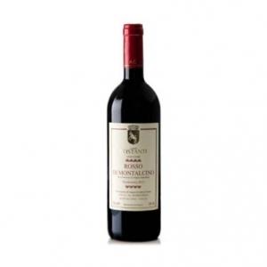 Rosso di Montalcino DOC 2014 - Conti Costanti