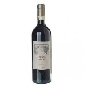 """Brunello di Montalcino DOCG """"Piaggione"""" 2011 - Podere Salicutti"""