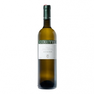 Colli Orientali del Friuli Sauvignon DOC 2015 - Colutta