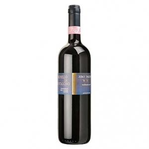 """Brunello di Montalcino DOCG """"Vecchie Vigne"""" 2012 - Siro Pacenti"""