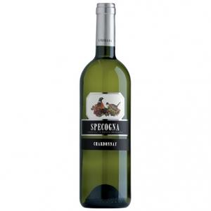 Friuli Colli Orientali Chardonnay DOC 2015 - Specogna