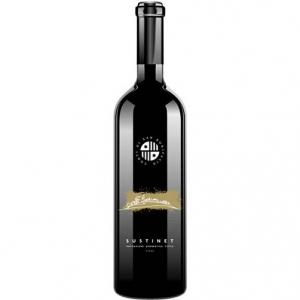 "Toscana Syrah IGT ""Sustinet"" 2011 - Conti di San Bonifacio"
