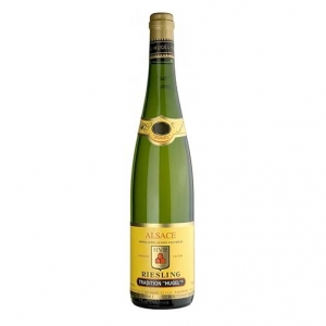 "Alsace Riesling ""Tradition"" 2006 Jéroboam - Hugel"