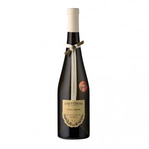 """Veneto Pinot Grigio IGT """"il Tralcetto"""" 2015 - Italo Cescon"""