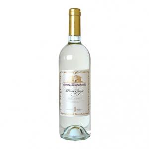 Valdadige Pinot Grigio DOC 2016 - Santa Margherita