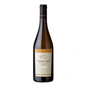 "Soave DOC ""Vecchie Vigne"" 2014 - Tenuta Sant'Antonio"
