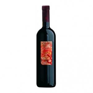 Sannio Rosso Superiore 2014 - Antica Masseria Venditti