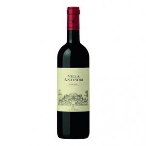 """Toscana Rosso IGT """"Villa Antinori"""" 2012 Magnum - Antinori"""