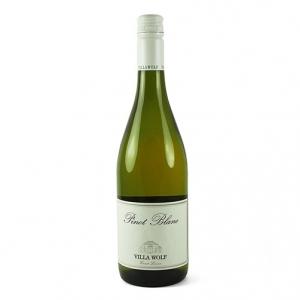 Pfalz Pinot bianco QbA 2015 - Villa Wolf (tappo stelvin)