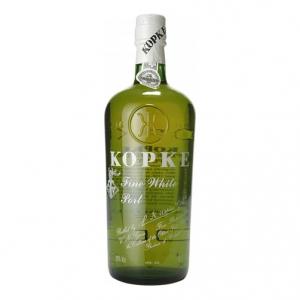 White Port - Kopke