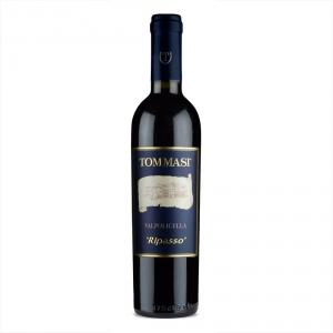 Valpolicella Ripasso Classico Superiore DOC 2015 - Tommasi (0.375l)
