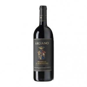 Brunello di Montalcino DOCG 2012 - Argiano