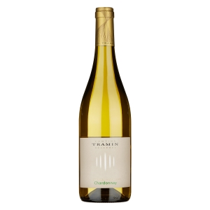Alto Adige Chardonnay DOC 2016 - Cantina Tramin (0.375l)