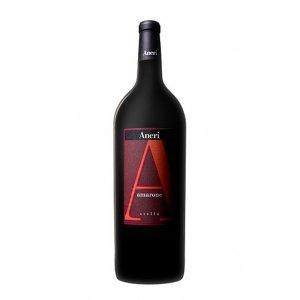 """Amarone della Valpolicella Classico DOCG """"Stella"""" 2010 - Aneri"""
