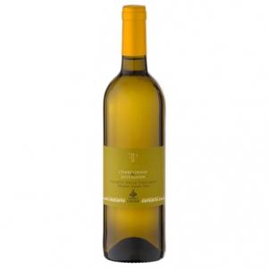 "Vigneti delle Dolomiti Chardonnay & Sauvignon IGT ""FP"" 2014 - Maso Grener"