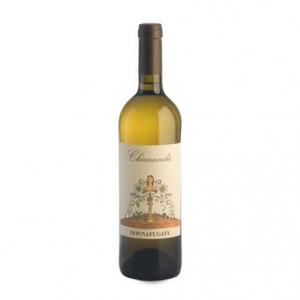 """Contessa Entellina Chardonnay DOC """"Chiarandà"""" 2015 - Donnafugata"""