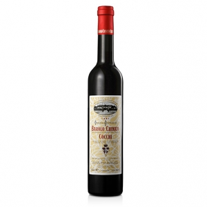 Barolo Chinato - Cocchi (0.5l)