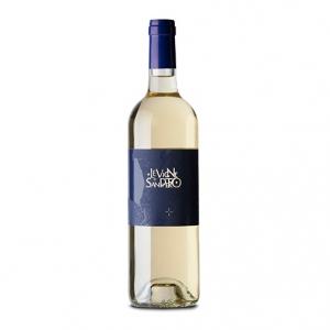 Custoza DOC 2015 - Le Vigne di San Pietro