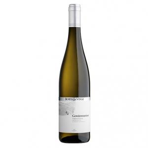 Trentino Gewürztraminer DOC 2016 - Bottega Vinai, Cavit