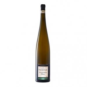 Alsace Gewurztraminer Réserve 2014 - Fernand Engel