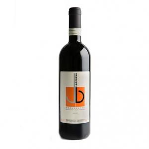 """Monferrato Rosso DOC """"Lagobava"""" 2009 - Lagobava"""