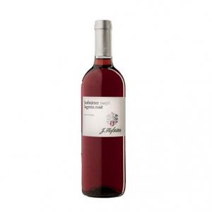Alto Adige Lagrein Rosé DOC 2016- Hofstätter
