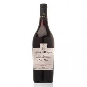 Friuli Isonzo Pinot Nero DOC 2015 - I Feudi di Romans