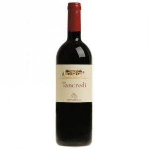 """Sicilia Rosso IGP """"Tancredi"""" 2012 - Donnafugata"""