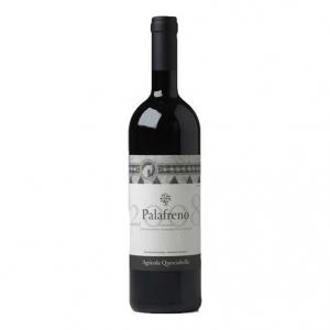 """Toscana Merlot IGT """"Palafreno"""" 2012 - Querciabella"""